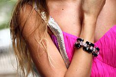 Eshvi Jewellery  Check online www.eshvi.co.uk