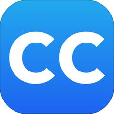 Bookscanner pro smart book scanner app with ocr by abbyy camcard free business card scanner business card reader scan card by intsig information reheart Choice Image