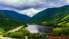 White Mountains, Perfect Place, New England, Summer Time, River, Places, Photography, Outdoor, Outdoors