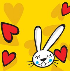 Destaque Luciano Martins Luciano Martins, Pikachu, Easter, Animals, Fictional Characters, Visual Arts, Wall Papers, Party, Craft