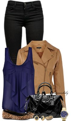 """""""Untitled #913"""" by autumnsbaby on Polyvore"""