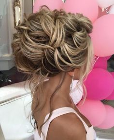 Best Wedding Hairstyle With Mid Length Hair Hairdo Wedding, Elegant Wedding Hair, Vintage Wedding Hair, Easy Hairstyles For Long Hair, Wedding Hairstyles For Long Hair, Bride Hairstyles, Headband Hairstyles, Hairstyles Haircuts, Beautiful Hairstyles