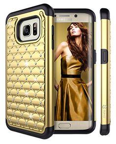 Custodia per Apple iPhone 4S 4G 4 WAVE S Line AZZURRA Cover Case