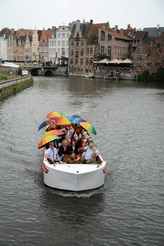 Belgium: All the Food and a Long Weekend in Ghent Albino African, Area Of Expertise, Open Ceiling, Creamy Tomato Sauce, Give Directions, Let Her Go, Belgian Chocolate, Craft Markets, Long Weekend