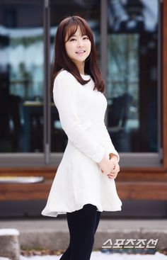 Park Bo Young Strong Girls, Strong Women, Korean Actresses, Actors & Actresses, Bella Diva, K Park, Park Bo Young, Park Hyung Sik, Future Wife