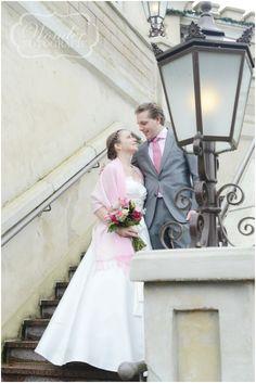 Trouwfotografie, Bruidsfotografie, Huwelijksfotografie, Trouwfoto, Trouwfotograaf, Wedding Photography, Efteling, http://www.wonder-fotografie.nl