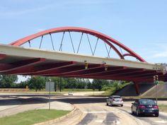 Columbus, Indiana: Jonathan Moore Pike Bridge - News - Bubblews