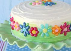 Glorious Treats » Beautiful Desserts, Delicious Recipes, Inspiring Parties, Adorable Crafts