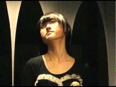 """ゾルゲルプロ×こやすなほみ「骨」 ZOLGELPRO×Nahomi Koyasu """"Hone"""" - YouTube"""