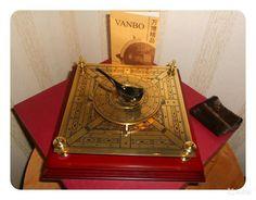 Античный Китайский Компас купить в Москве на Avito — Бесплатные объявления на сайте Avito