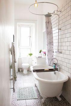 deep-bathtubs-for-small-bathrooms-bathroom-design-fabulous-standard-bathtub-size-drop-in-tub-ideas-26.jpg (736×1104)