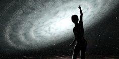 Τι σημαίνει αν το Σύμπαν μας είναι ολόγραμμα;