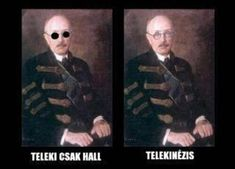 25 fájdalmas szóvicc, amit csak a magyarok értenek - Elfogadom Funny Images, Funny Pictures, Cartoon Fan, Puns, Laughter, Haha, Have Fun, Comedy, Geek Stuff