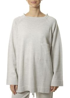 New Arrivals In Store – Jessimara Sweater Weather, Shop Now, Store, Sweatshirts, Clothing, Sweaters, Shopping, Collection, Fashion
