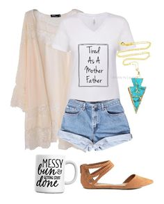 Pennyharper.storenvy.com Tired as a mother father shirt by penny Harper  Boho mom outfit inspiration