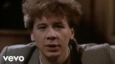 Simple Minds - Don't You (Forget About Me) - YouTube
