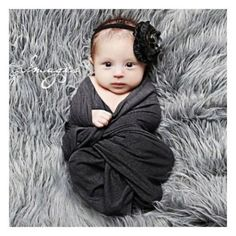 """Are you a new mom asking yourself questions like """"how often should a newborn eat?"""" or """"is my baby getting Baby Poses, Newborn Poses, Newborn Shoot, Newborn Baby Photography, Children Photography, Girl Photography, Photography Ideas, Newborn Pictures, Baby Pictures"""