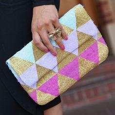 designer purses, chanel handbags, coach handbags, diy fashion, coach purses