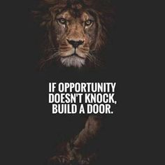 157 Motivational & Inspirational Quotes About Life and Success. Here are inspirational life quotes to help you see the amazing potential that life success. Life Quotes Love, Badass Quotes, Inspiring Quotes About Life, Wisdom Quotes, Great Quotes, Quotes To Live By, Me Quotes, Motivational Quotes, Waiting Quotes