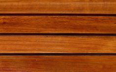 Поверхность, деревянный, доски, текстура обои, картинки, фото