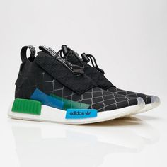debfae731ba62 Best adidas NMD since.For a detailed look at the upcoming MITA x adidas NMD  tap the link in our bio.