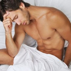 According to a survey, South African men are having sex on average 52 times a year – far less than the average for the rest of the world.