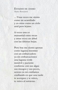 I♥ Benedetti