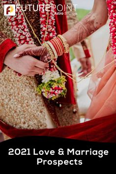 Is your planned marriage last year failed for some unknown reasons? Don't worry, as our marriage prospects for 2021 will guide you properly. #2021Marriage #2021Horoscope #2021Astrology #Marriage #Horoscope #Astrology #Predictions #OnlineAstrologer #OnlineAstrology