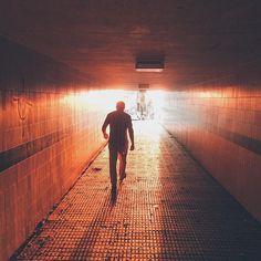 Into the light. #sungoingdown #intothelight #people #silhouette #braga #bragalovers #vsco #vscogood #vscocam #instagood #instamood #igers #igmasters #perfocal #peoplescreatives #oh_mag #moodygrams #nothingisordinary #portugaldenorteasul #portugalcomefeitos by Instagram photographer@estermiriam_  Link: https://www.instagram.com/p/BJES_tajDJr/