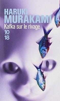 Kafka sur le rivage de Haruki Murakami http://www.amazon.fr/dp/2264056169/ref=cm_sw_r_pi_dp_Rl7vvb13PMFDC