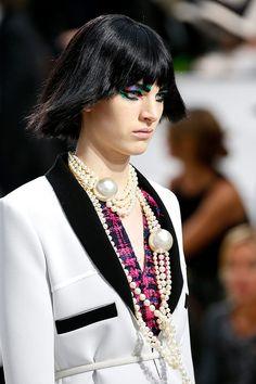 joyas perlas | Galería de fotos 1 de 24 | Vogue México