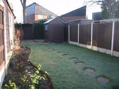 Balby, Doncaster. £117,500 http://mosspm.co.uk/property-details/south-yorkshire/doncaster/pearwood-crescent
