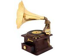 gramofon ile ilgili görsel sonucu