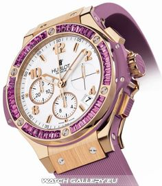 Google Image Result for http://www.watchgallery.eu/gallery/hublot-purple-carat/hublot-purple-carat-1.jpg