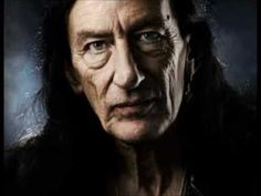 Ken Hensley - The Last Dance - YouTube