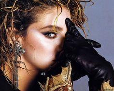 Madonna Las controversias continuaron - Cuarenta