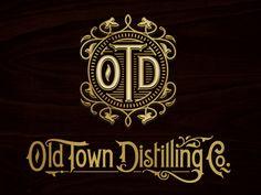 Oldtowndistillingco. logo1 04
