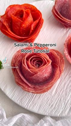 Spicy Appetizers, Italian Appetizers, Hairdos, Hairstyles, Great Recipes, Favorite Recipes, Food Ideas, Craft Ideas, Picnic Ideas
