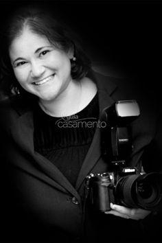 Priscila Ribeiro Artphotograf e Conviteria - Alianças, Convites e Fotógrafo