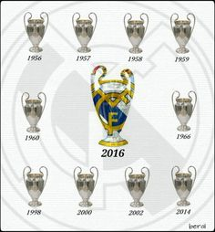 n_real_madrid_champions_league-10698992.jpeg (565×609)