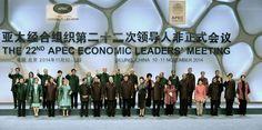 Enquanto mundo observa APEC, China envia uma mensagem | #Agressividade, #APEC, #Belicosidade, #CorridaArmamentista, #ExércitoDaLibertaçãoPopular, #GuerraPsicológica, #JoshuaPhilipp, #Militarismo, #ShowAéreoDeZhuhai