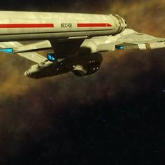 Star Trek Online, Like Instagram, Sci Fi, Photo And Video, Videos, Photos, Science Fiction, Pictures