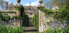 photos of cotswolds england - Google Search