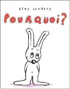 Amazon.fr - Pourquoi ? - Alex Sanders - Livres