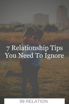 8 Obvious Signs That Your Relationship Is Built On True Love New Relationships, Best Relationship, Horoscope Relationships, Relationship Mistakes, Love Sites, 8th Sign, Be With Someone, Zodiac Love, Love Languages