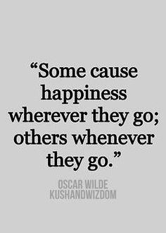 #Quotes - #OscarWilde