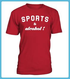 sports and alcohol (*Partner Link)