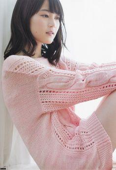 乃木坂46   Tumblr