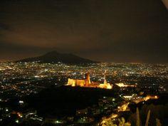 Napoli   Vesuvio Castello di Lettere