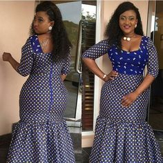 www.KAYRULE.ng  🧚🧚🧚🧚🧚🧚🧚 latest and the best women's fashion in skirt.... - African Fashion Dresses